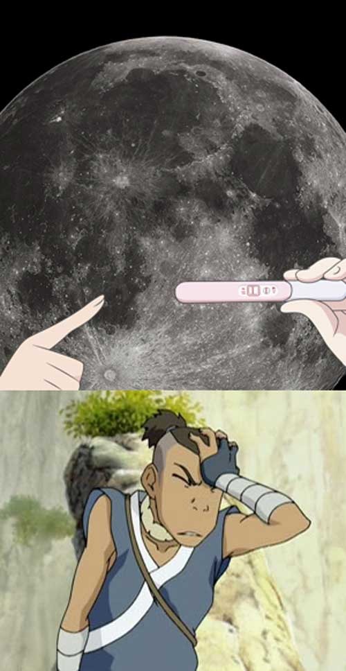 pregnancy-test-meme-airbender-moon