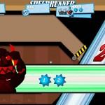 Zogatina #13 – SpeedRunners