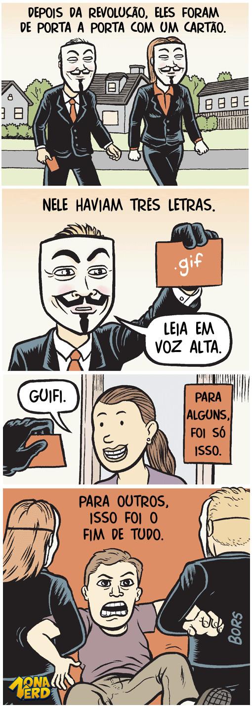 gif-ou-jif