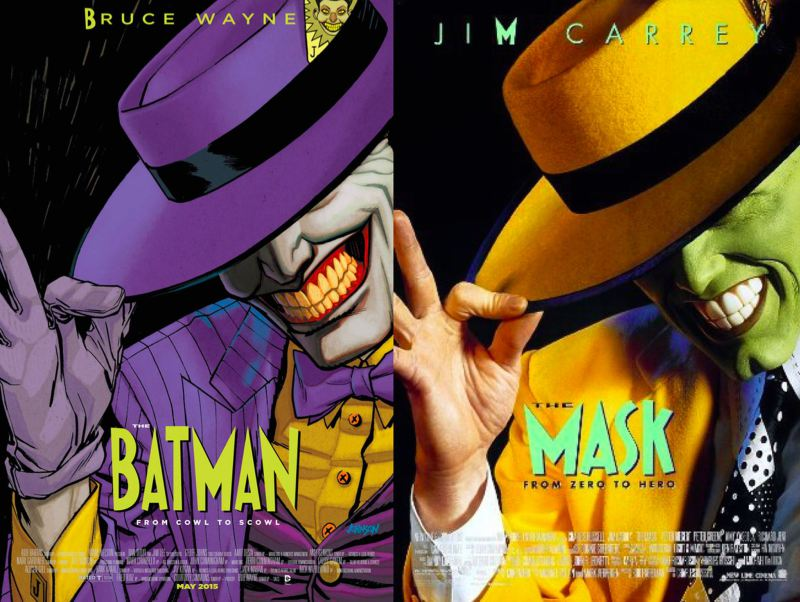 dc heroes classic movies 01