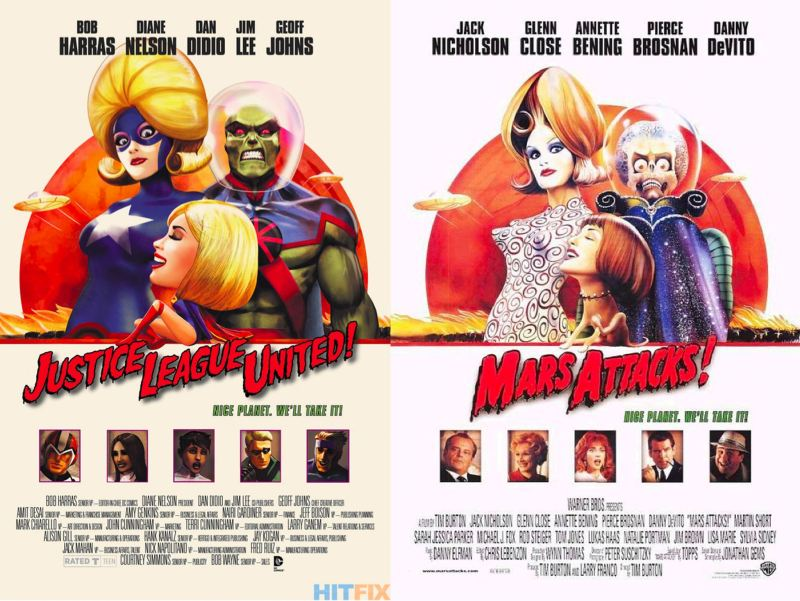 dc heroes classic movies 14