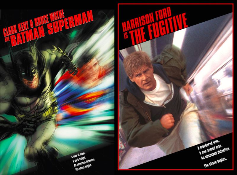 dc heroes classic movies 16