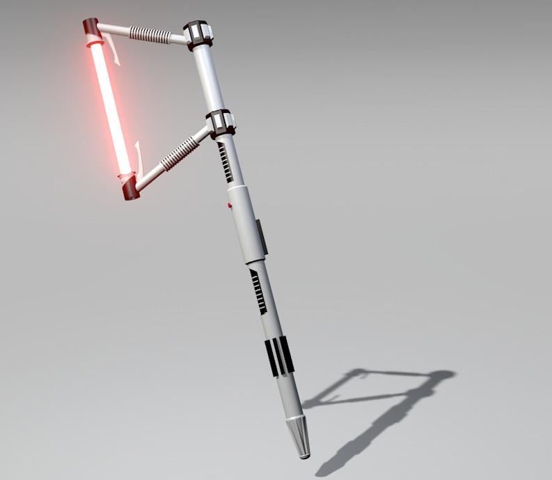 lightsaber-axe
