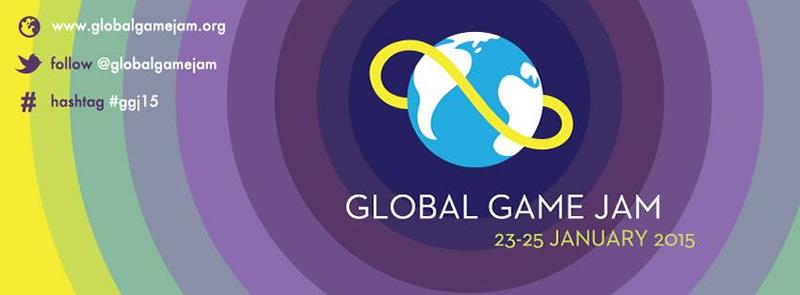 global game jam brazil