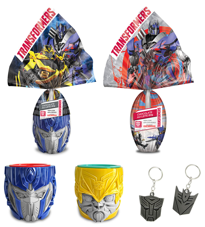 pascoa zona nerd 01 transformers