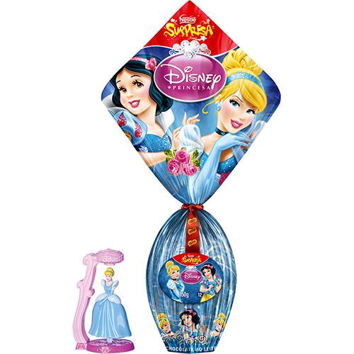 pascoa zona nerd 10 princesas disney