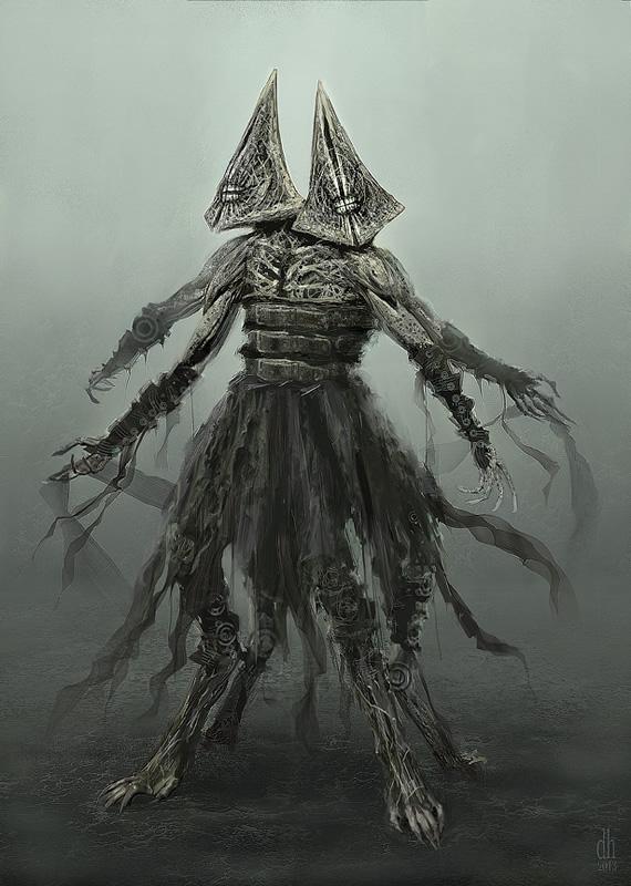 signo monstros 03 gemini