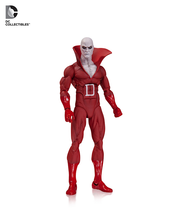 dc icons action figure 13 deadman