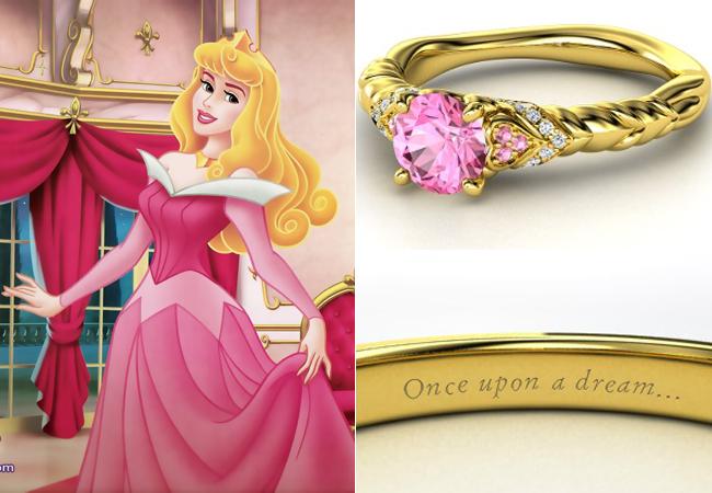 princesas disneys joiais 03 aurora