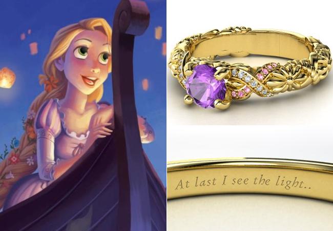 princesas disneys joiais 06 rapunzel