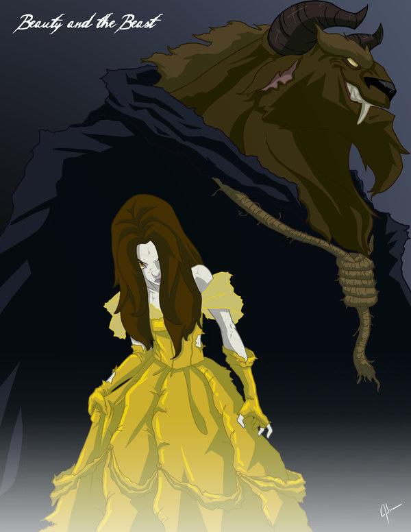 twisted princess 21 zona nerd belle