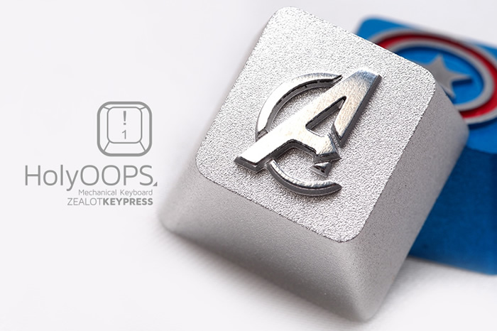 teclas aluminio personalizadas 04