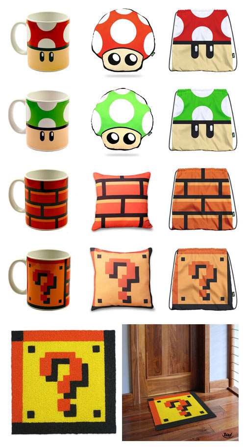 Presentes-nerds-para-fas-de-video-game-super-mario-bross
