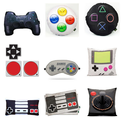Presentes-nerds-para-fas-de-video-game