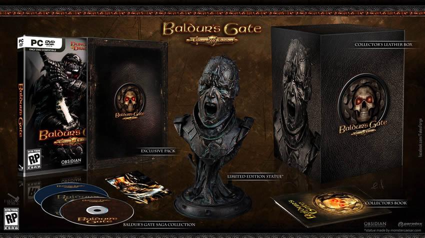 edicoes colecionador fake forge 12