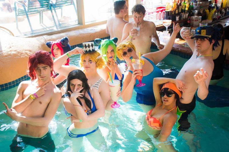 evento cultura pop anime parque aquatico 03