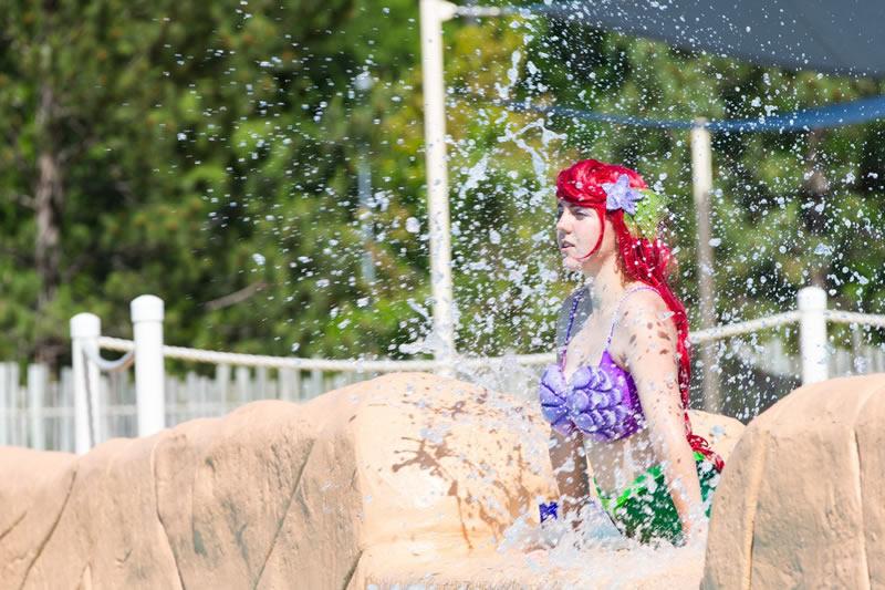 evento cultura pop anime parque aquatico 11