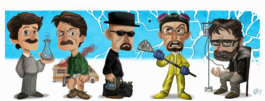 evolucao cultura pop 03 walter white