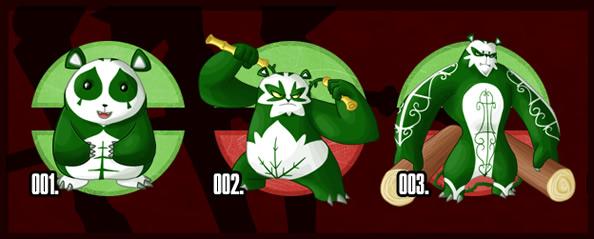 pokemons de mentira fakemons 01