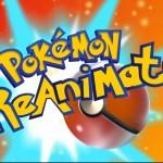 Abertura de Pokémon por 32 artistas diferentes