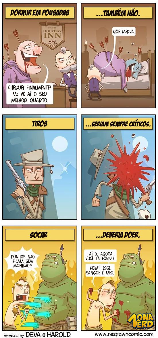 games realistas jogos tirinha 2