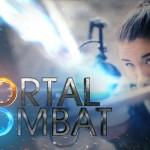 Portal Combat – Como você sairia dessa?