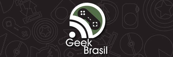geek brasil logo zona nerd mobile celular app