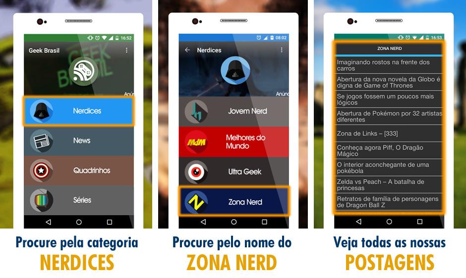 geek-brasil-zona-nerd-mobile-celular-app
