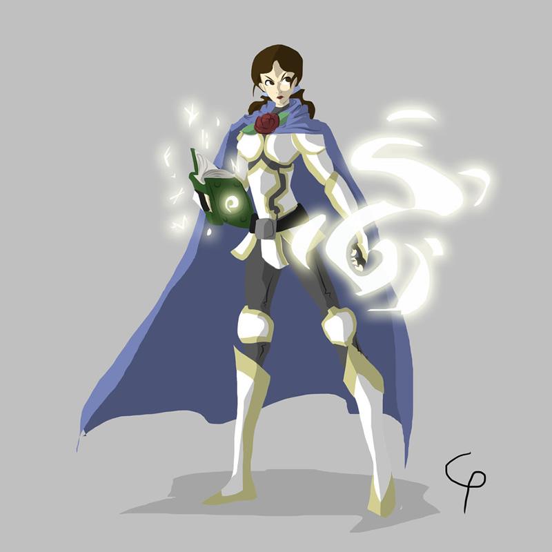 guerreios disney personagens guerra 03