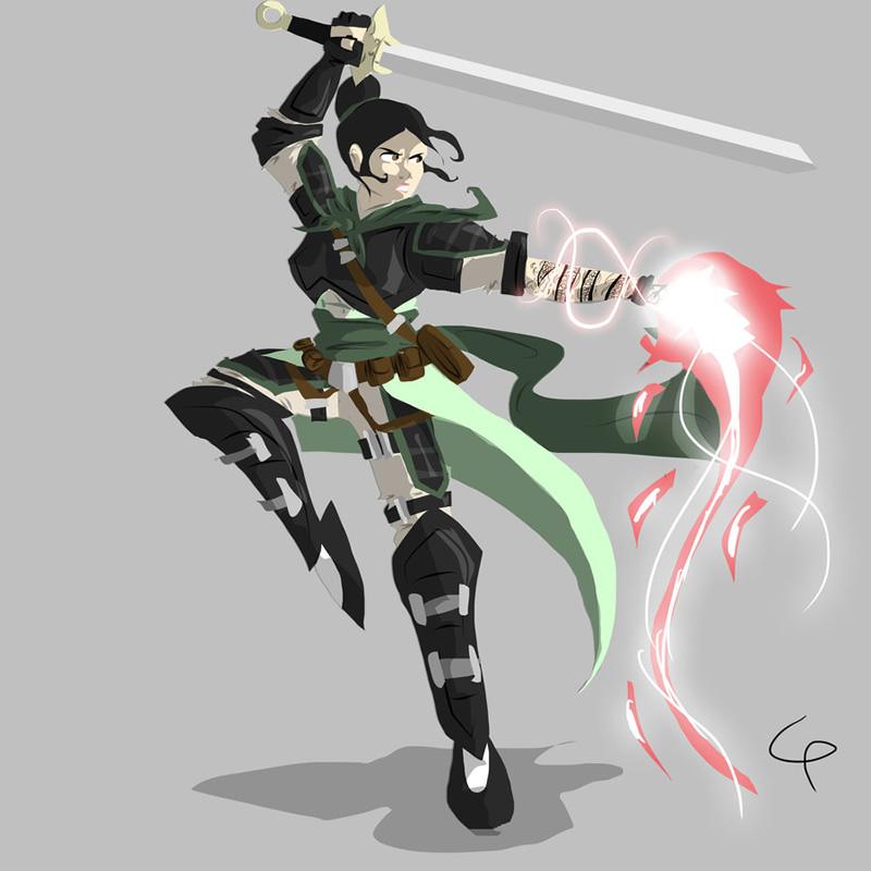 guerreios disney personagens guerra 06