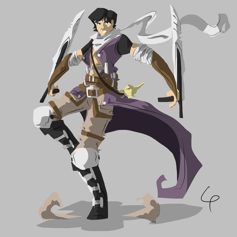 guerreios disney personagens guerra 07