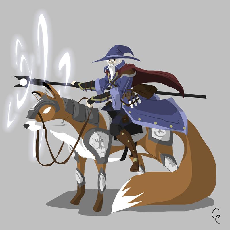 guerreios disney personagens guerra 11