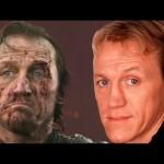 Como eram os atores de Game of Thrones antes da série