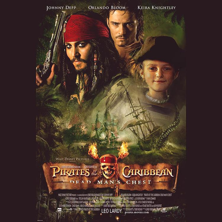 poster filme crianca protagonista 03