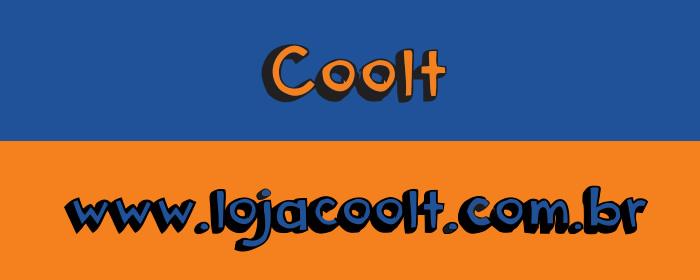 loja camiseta online estampa coolt presente