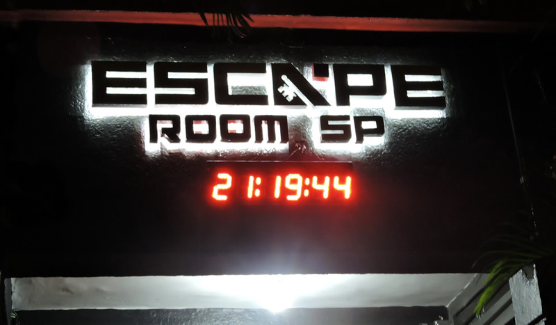 escape room sp fachada game sao paulo