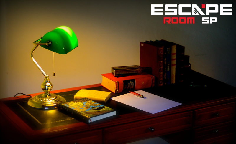 escape room sp sala lado b misterio