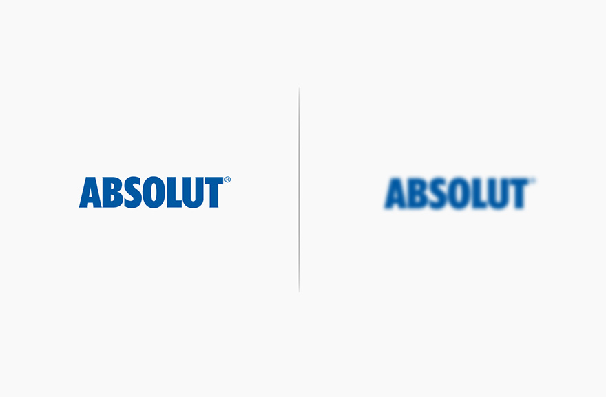 designer logo famoso afetado produto marca 02