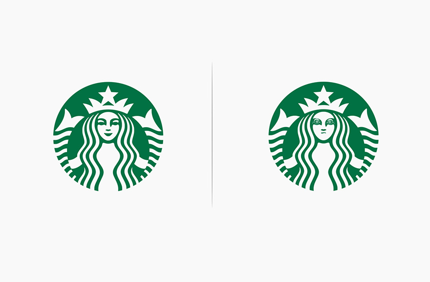 designer logo famoso afetado produto marca 04