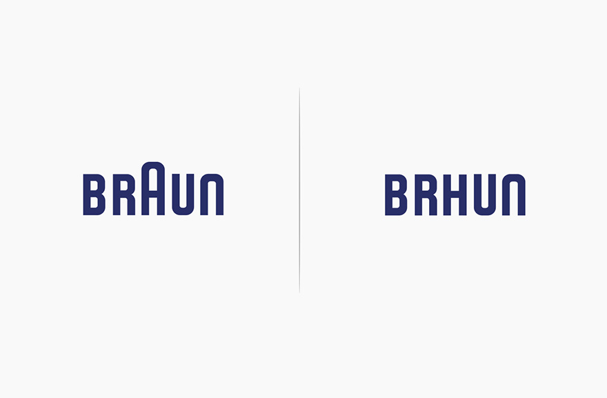 designer logo famoso afetado produto marca 05