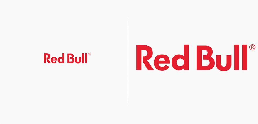 designer logo famoso afetado produto marca 09
