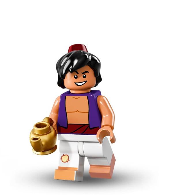lego-disney01