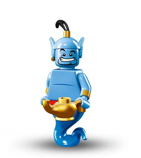 lego-disney07