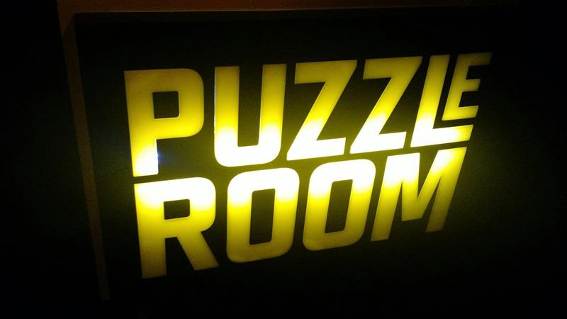 logo puzzle room sao paulo brazil