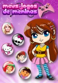 meus jogos de menina 2