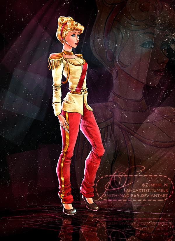 princesas disneys roupa masculina 07