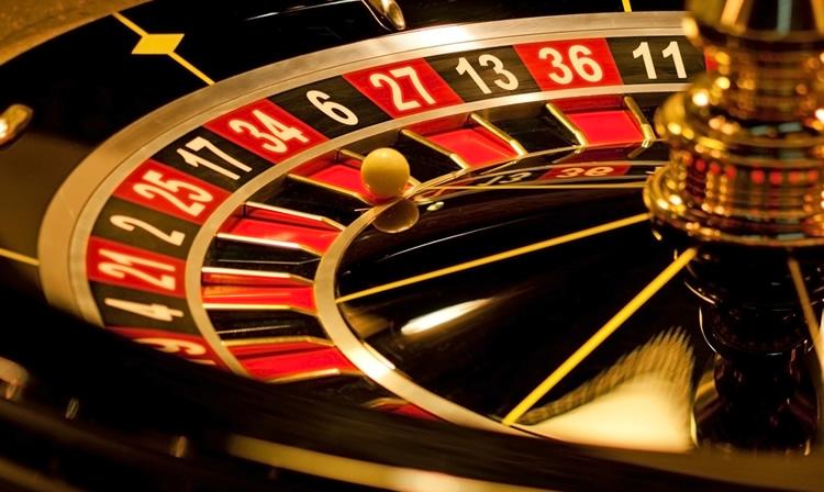 roleta casino online