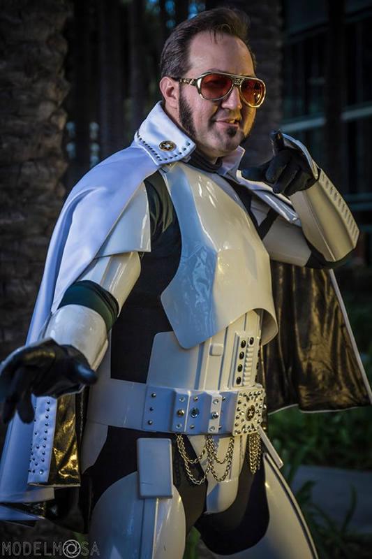 star wars cosplay mash up 11