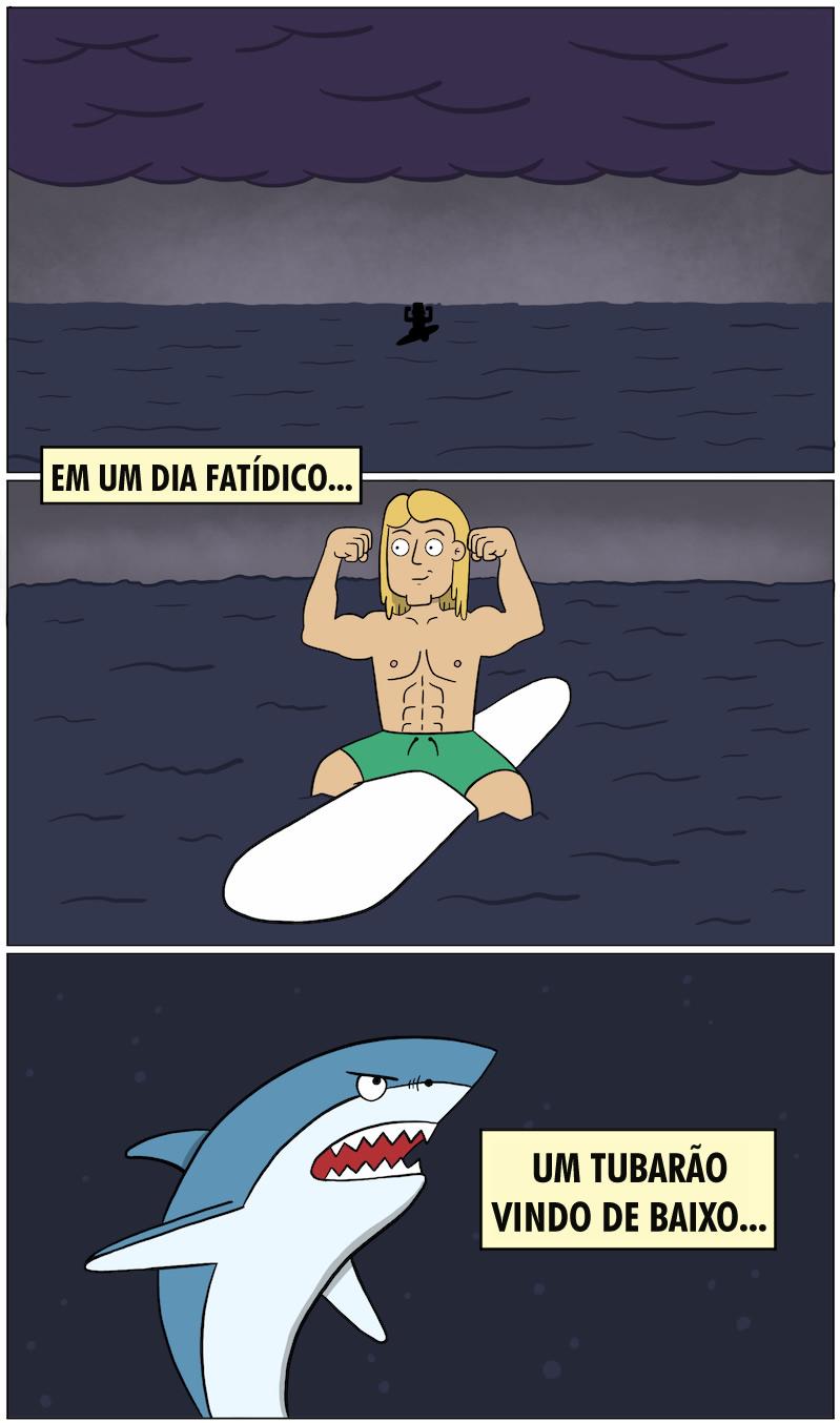 tubarao-raio-surfista-tirinha-heroi-1
