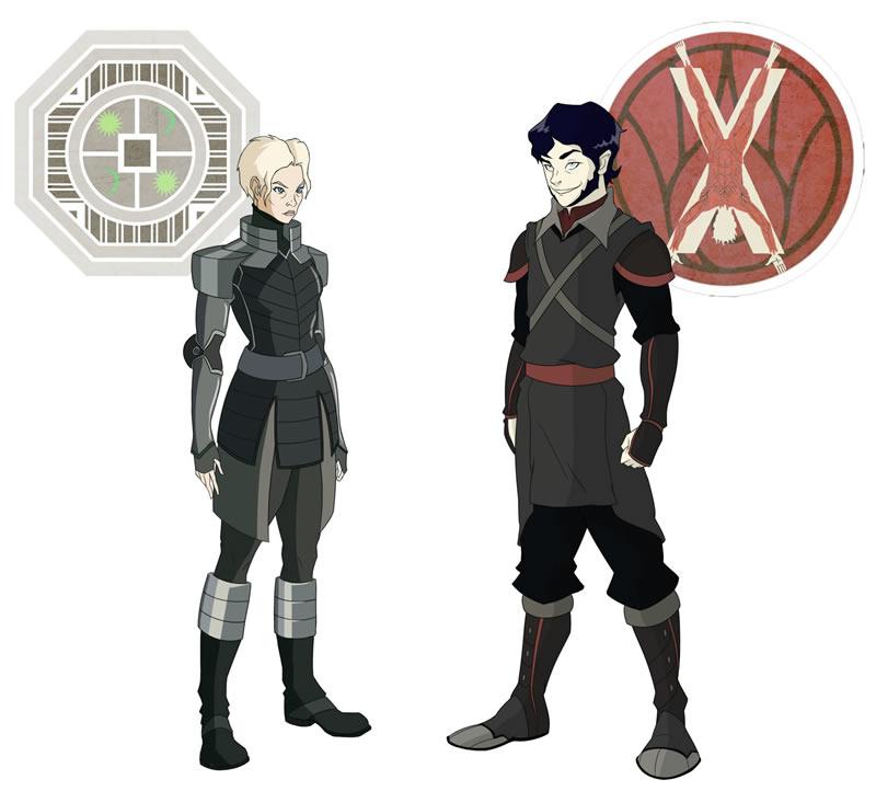 game of thrones avatar 7